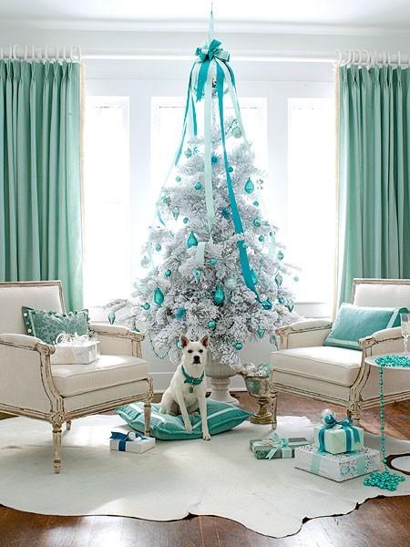 Cute-Christmas-Animals-50