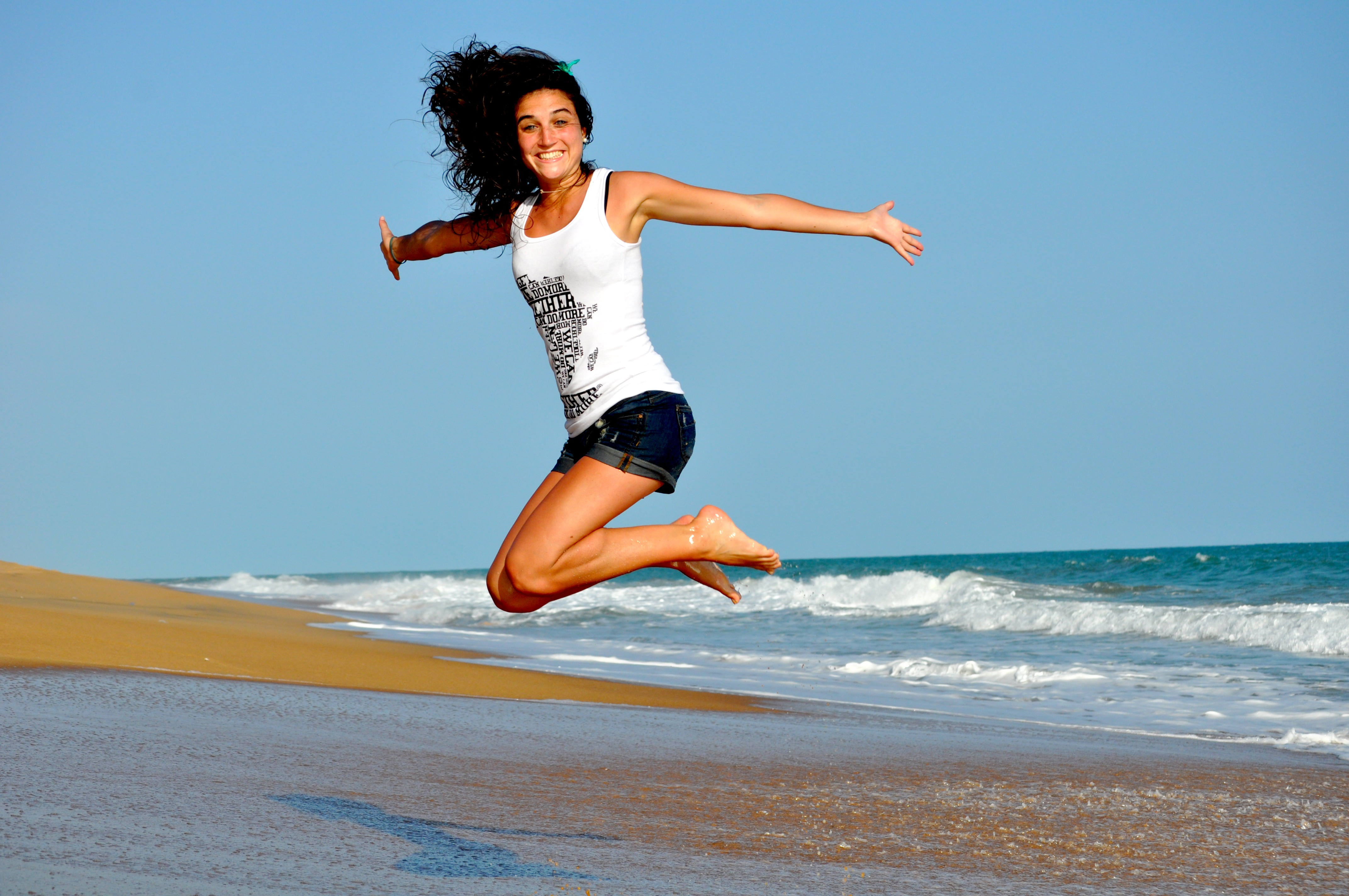 fitness-jump-health-woman-56615
