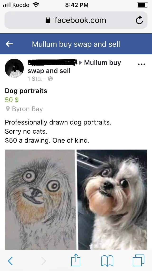 pets expectation reality pics