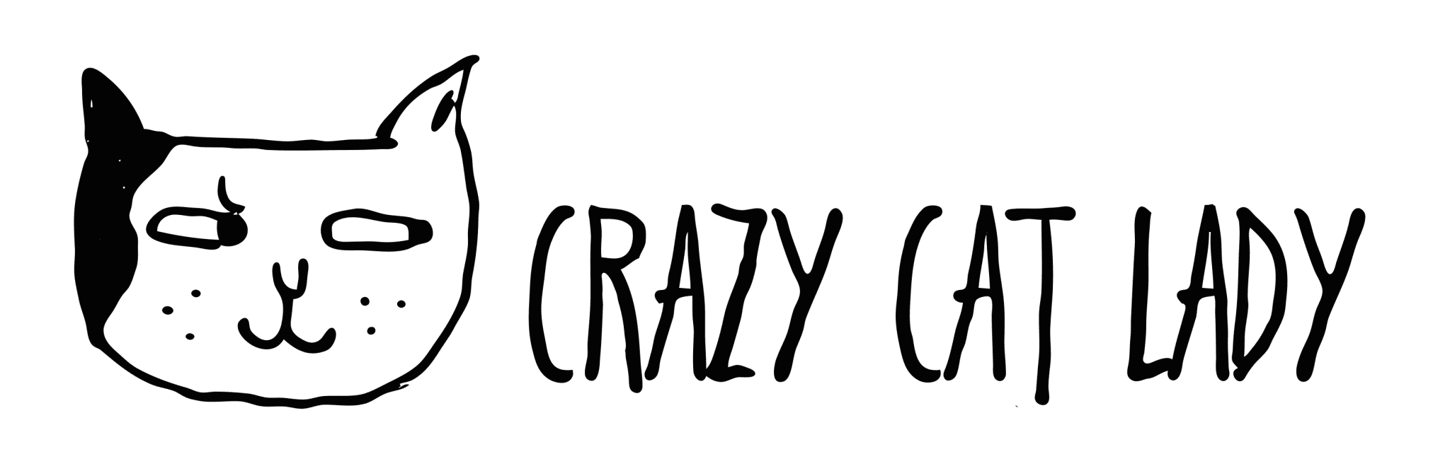 crazy cat lady memes-098