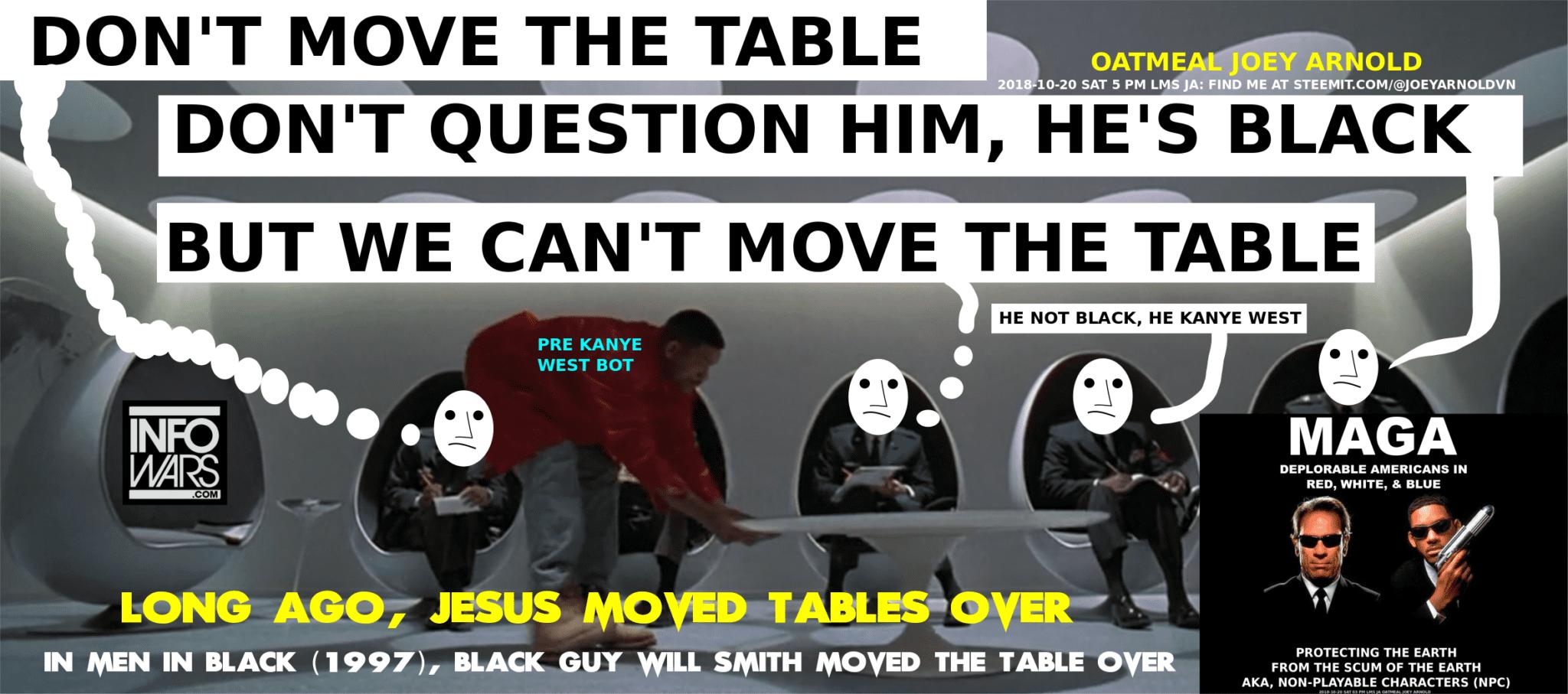 kanye west memes reddit-2
