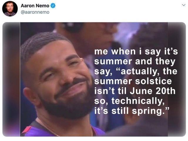 drake memes funny 2020