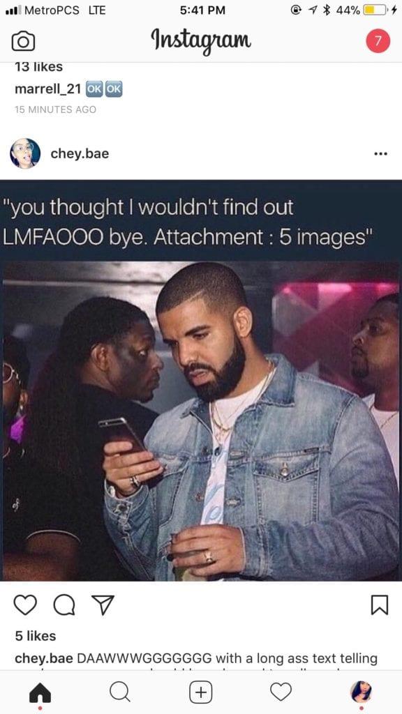 drake memes hilarious