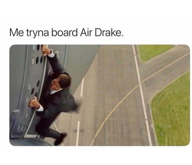 drake memes-2