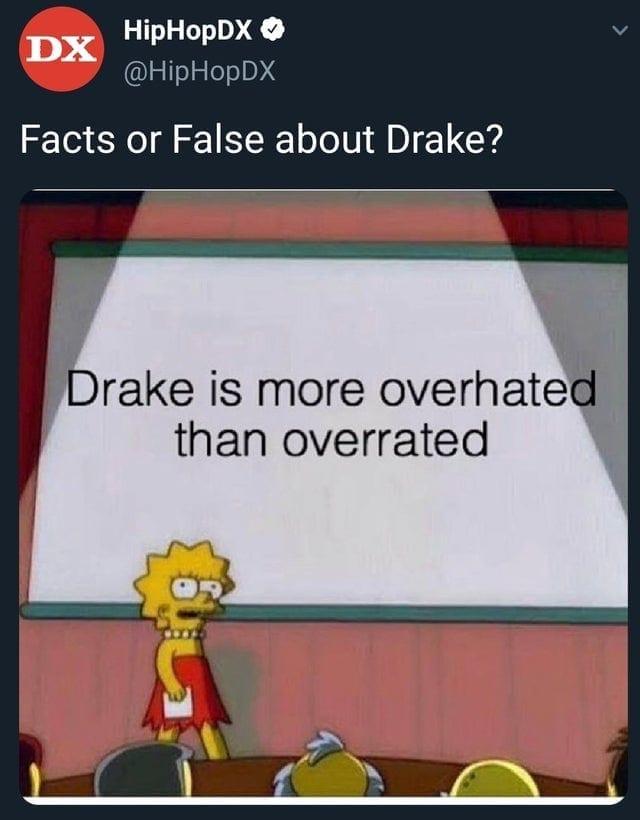 drake memes-1de