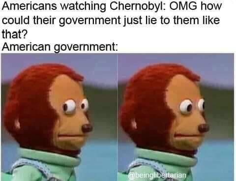 memes 2021-0