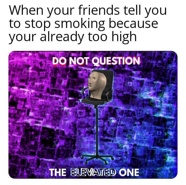 stonks memes