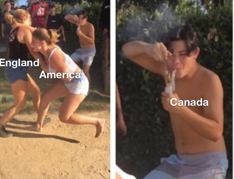 4th of july memes-1