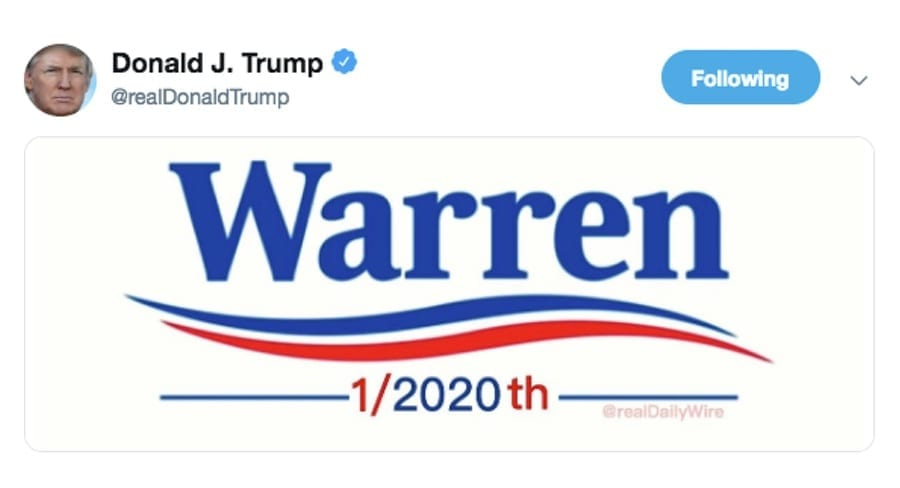 elections 2020 memes-2