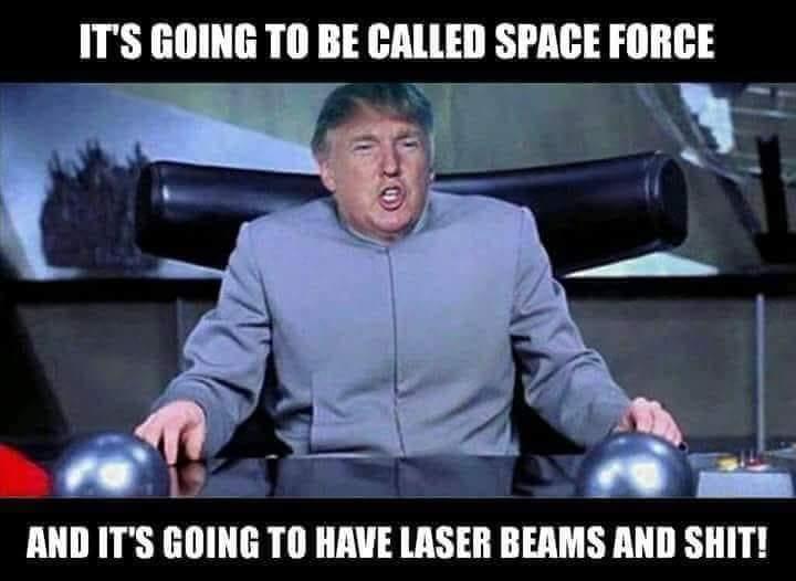 trump 2020 memes-2