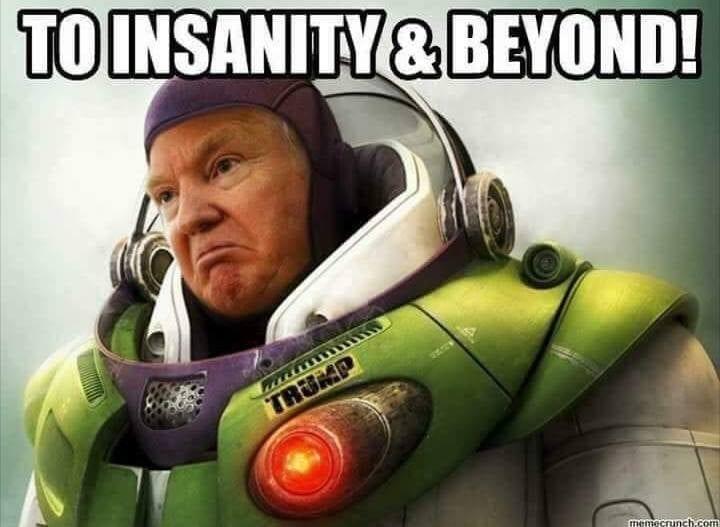 trump 2020 memes-1