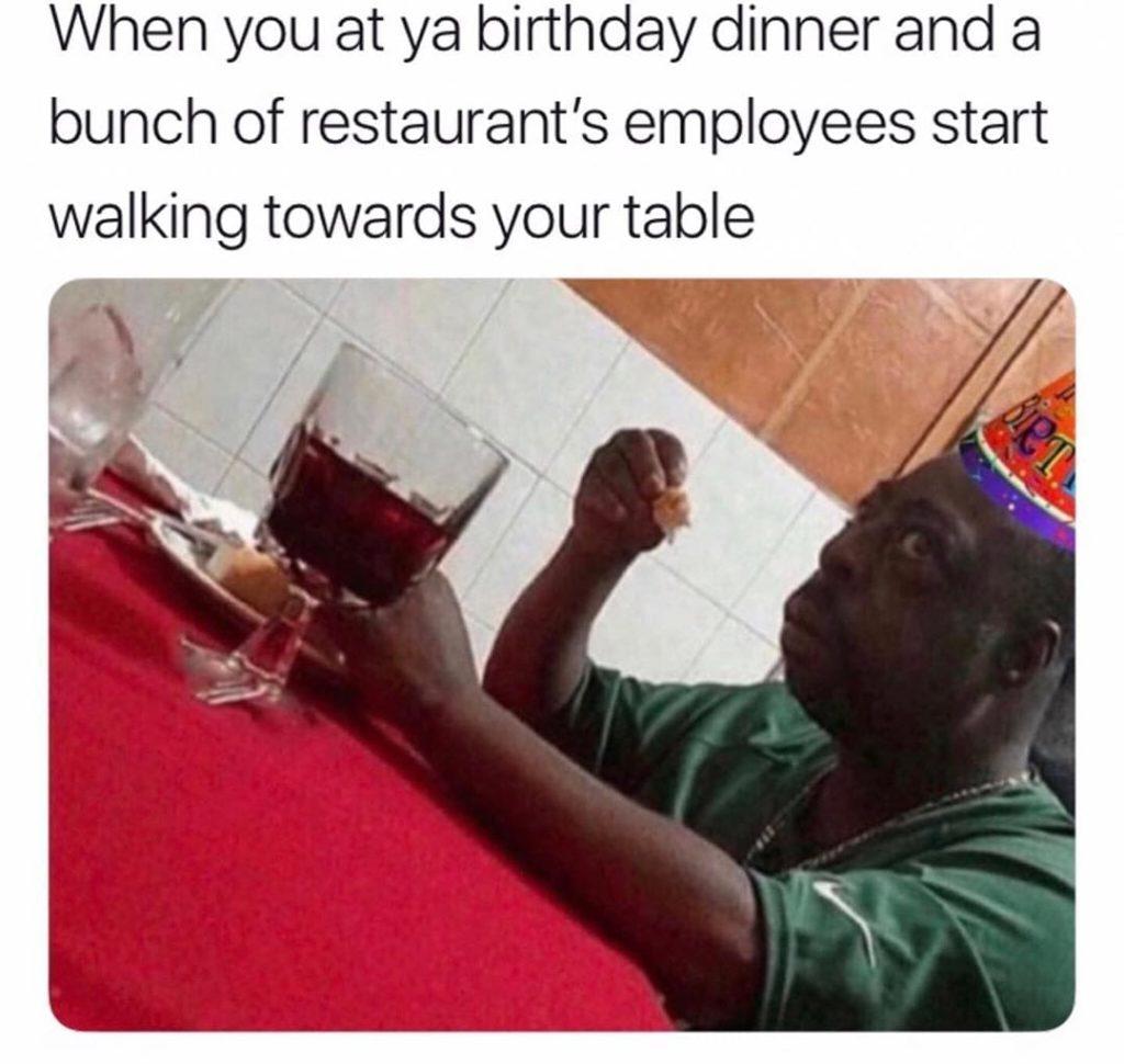 black guy emoticon meme