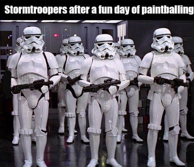 stormtroppers memes 2020