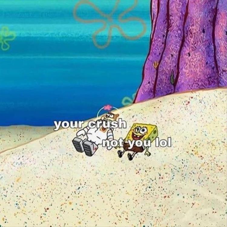 spongebob squarepants 2020 memes