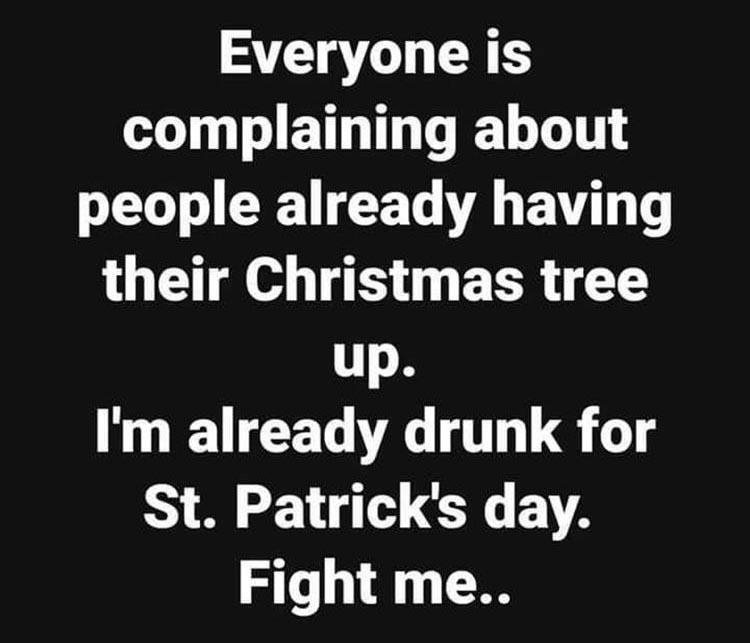 2019 christmas funny memes